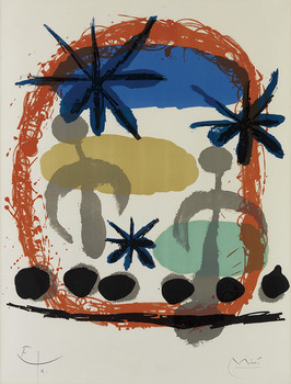 20131104171027-miro_-_affiche_de_l_exposition_constellations