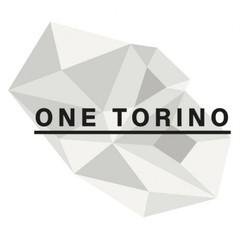 20131104173637-logo_one_torino_20131024115522