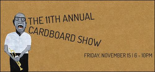 20131104190236-11th_cardboard_show_rgb