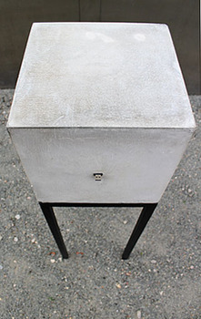 20131106035739-temple-usb-cube02