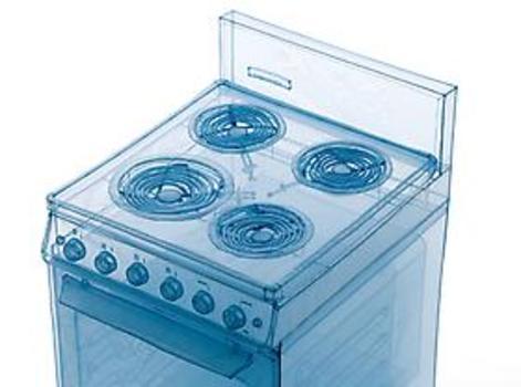 20131106043156-suh_specimen_series_stove2