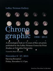 20131106183327-chronographic