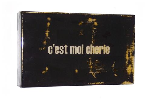 20131106214758-rl-cest-moi-cherie-p