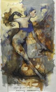20131106220828-cathrine_edlinger_kunze_straight_into_your_arms_acrylic_on_linen_original_art