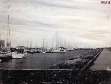 20131107035735-jodi_wheeler_bronte_harbour_after_the_rain_3011_427