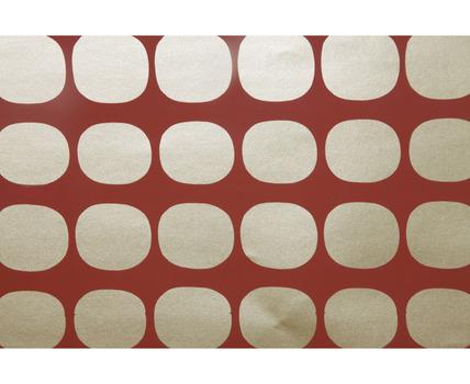 20131107045914-1_folio_cover
