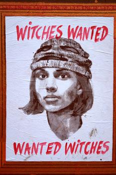 20131130064739-wantedwitches_nadezhda3_press
