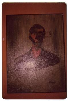 20131108003705-self_portait_oil_on_canvas_1968_30in