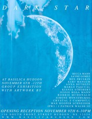 20131108015535-show-poster-8