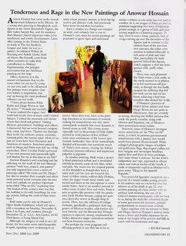Magazine_page_-_2
