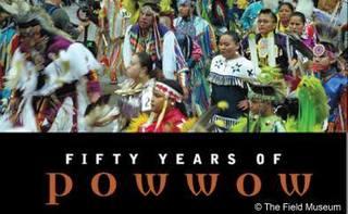 20131108205532-50_years_of_powwow