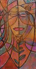 20131108231923-rose_prayer-lg