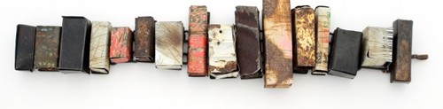 20131109032628-26-cole-box-bracelet-748x184
