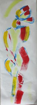 20131109060524-saatchi1