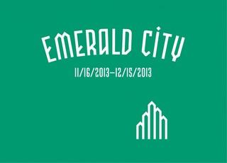 20131109100813-emerald-city-front-600x431