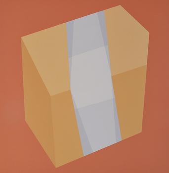 20131229185555-9411