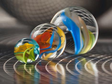 20131109192410-spheres