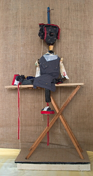 20131110013937-van_den_bergh-marianne_on_ironingboard__a_ybz