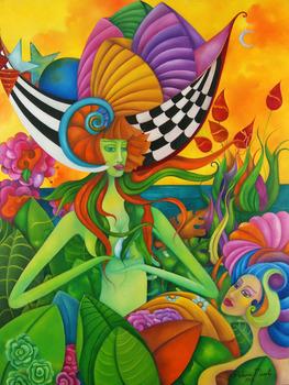 20131110031715-pintura13