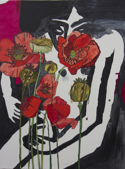 20131110053110-kirchner_with_poppies