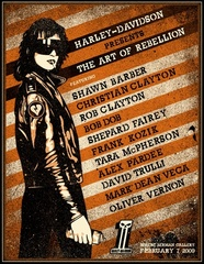 Harley-davidson-art-of-rebellion