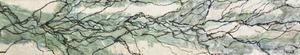 20131111164339-transformation_-_water_ixwebsite