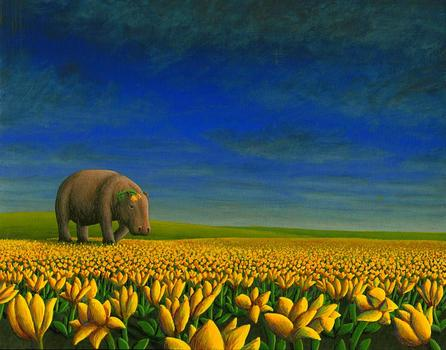 20131111194401-hippo