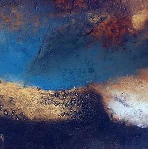 20131111194730-shadows