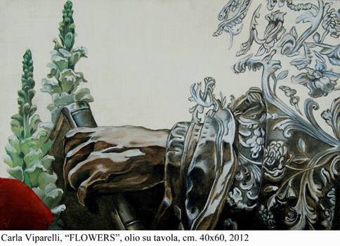 20131112122001-flowers