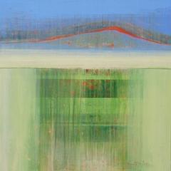 20131203001913-island_vi-11__30x30_acrylic_on_canvas_120dpi_500