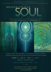 20131113171316-bridge_to_the_soul_usc_flyer-1-1-1
