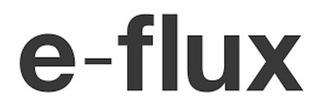 20131113170615-eflux_logo_new