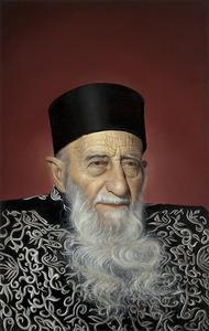 20131113171932-rabbi_saul_kassin
