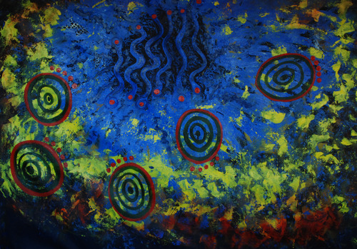 20131113182414-higgs
