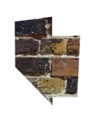 20131113183322-20130409102853-brick_logo