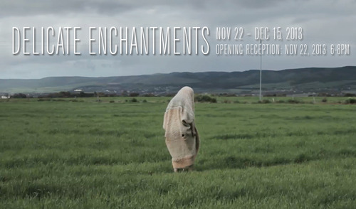 20131113201637-delicateenchantments