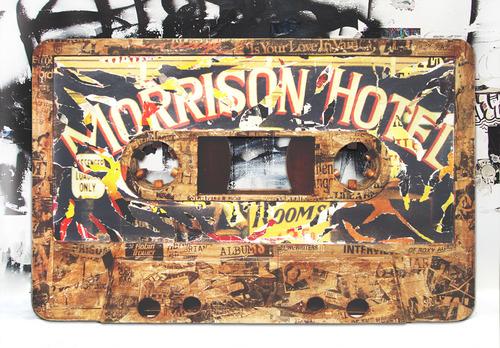 20131114172656-morrison_hotel_facea