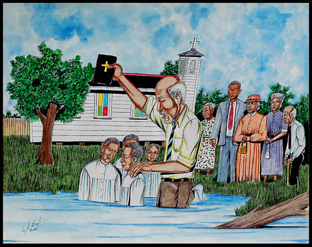 20131114195126-ferdinandrbaptismgilbertcollectionweb