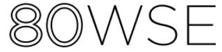20131115164309-80_wse_logo