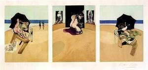 20131115191708-bacon_-_metropolitan_triptych