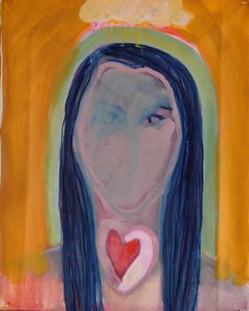 20131115192251-externalising_the_heart-2011-20x16-96