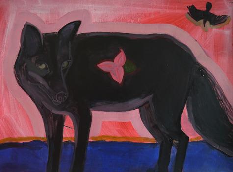 20131115192622-black_fox-2013-27x20-96