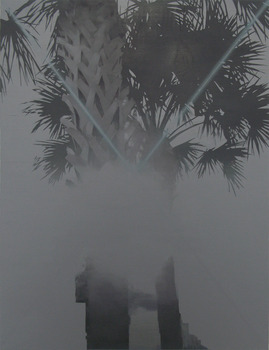 20131115195004-palms-17