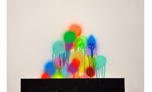 20131116014949-david-batchelor-atomic-drawing-a30-2010_event_image