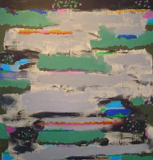 Parsons__silver_grey_acrylic_c_1974_45x43_l