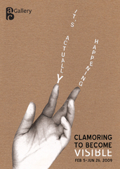 Clamoring_to_become_visible-1