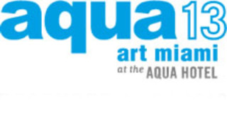20131117061242-aqua-logo-small2