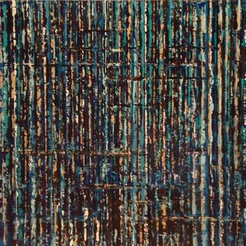 20131117173105-matrix_2