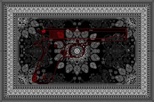 20131118033533-daniel-arango-red-gun-2013