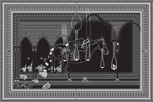 20131118033711-daniel-arango-utensils-2013